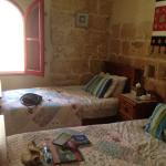 Photo de Mia Casa Bed and Breakfast Gozo
