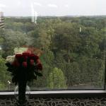 Photo de Radisson Atlanta Northwest