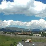 Foto de Baymont Inn & Suites Lake Dillon