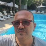 Foto de Hotel Rivabella