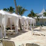 Beach Club Playa Nueva Romana
