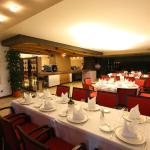 Foto de Restaurant Orizont
