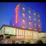 Photo of Playa Hotel