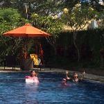 Foto de Solaris Hotel Malang