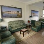 Photo of Hotel A Cegonha