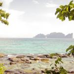 Foto de Phi Phi Bayview Resort