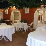 Foto de Lido Mediterranee Hotel