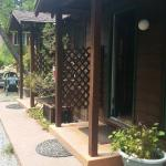 Foto de Ripplewood Resort