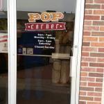 Foto de Pop Corner North Platte