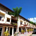 Hotel Flamboyan Bavaro Punta Cana