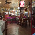 Photo of Kosmas Taverna