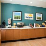 Foto de Days Inn & Suites Caldwell