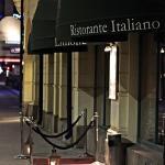 Limone Ristorante Italiano