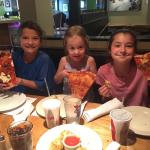Piecasso Pizzeria & Lounge Foto