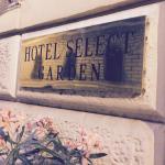 Foto di Hotel Select Garden
