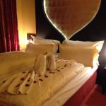 Riverside City Hotel & Spa Foto