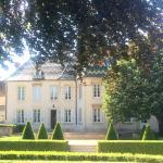 Maison Henriot