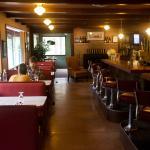 Syringa Cafe Foto