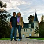 Secrets De Chateaux