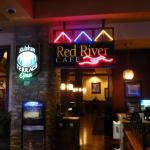Red River Cafe1