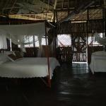 Foto de Yandup Island Lodge
