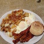 Chris' Diner