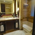 Xijiao State Guest Hotel Foto