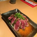 Photo of Sushi Hiro Japanese Restaurant