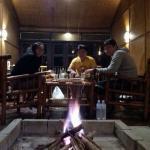 Foto de Hmong Hilltribe Lodge