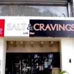 Salt and Cravings