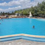 Photo of Kapriz (Caprice) Hotel