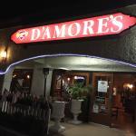 D'Amore's Pizza의 사진