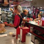 Foto di Dutch Eating Place