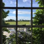 Foto de Ballymaloe House