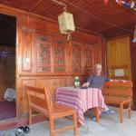 Photo de Jane's Guesthouse