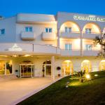 Photo of Grand Hotel Olimpo