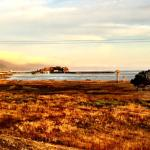 Foto de Ocean View Inn & Suites