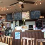 ภาพถ่ายของ Hana Cafe