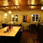 Restaurant AmmerWinkl