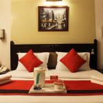OYO Rooms New Delhi Railway Station 2