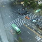 Foto de Fraser Place Central Seoul