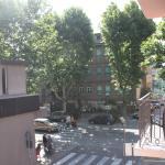 Foto de Villa Luigia