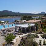 Foto di Hotel Costa Salina