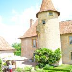Photo de Chateau du Mont
