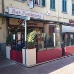 Photo of Bar Pasticceria Vezzosi