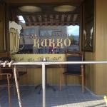 Olutravintola Kukko