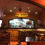 Photo of Mooon Cafe