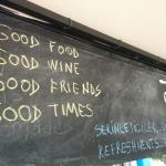 Photo de Cafe Inn