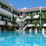 Hotel Terinikos