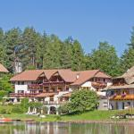 Photo of Hotel Weihrerhof